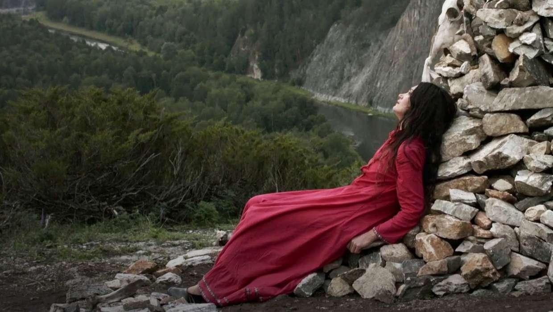 Пусть ветер унесёт мои слова… смотреть фильм