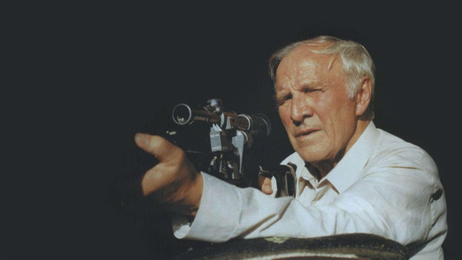 Ворошиловский стрелок смотреть фильм