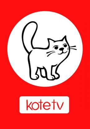 Kote TV смотреть сериал