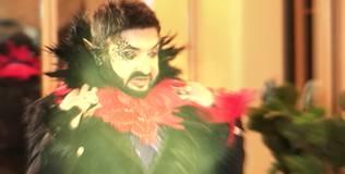 Реальная мистика - 36 серия. Магический шопинг