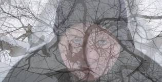 Реальная мистика - 15 серия. Чёрная каракатица