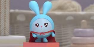 Малышарики - 139 серия. Герой