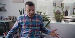 Холивар. История рунета - 7 серия