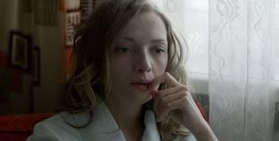 Гостиница «Россия» - 7 серия