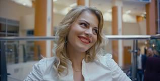 Сериал «Как я стал русским» - 6 серия