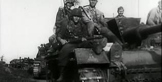 Великая война - 7 серия. Сталинград