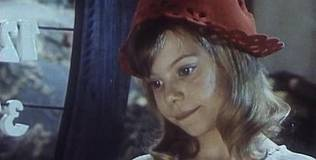 Про Красную шапочку - 1 серия