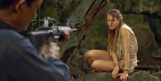 Остров ненужных людей - 24 серия