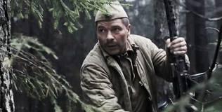 Наркомовский обоз - 2 серия
