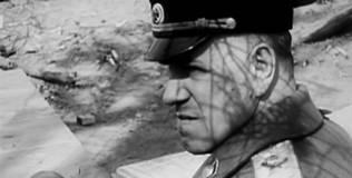 Великая война - 17 серия. Битва за Берлин