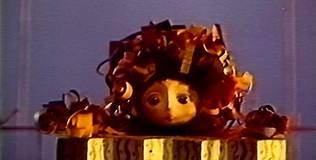 Незнайка в солнечном городе - 10 серия. Волшебник появляется снова