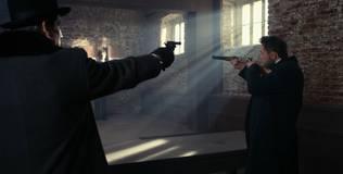 Анна-детективъ - 52 серия