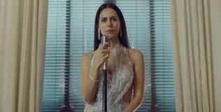 Как попасть в «Содержанки» - Сабина Ахмедова — Позови меня с собой