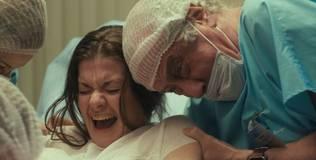 Тест на беременность - 11 серия