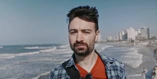 Холивар. История рунета - 6 серия
