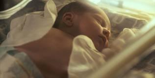 Тест на беременность - 12 серия