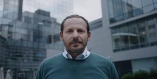 Холивар. История рунета - 3 серия