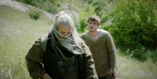 Беловодье. Тайна затерянной страны - 6 серия