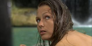 Остров ненужных людей - 8 серия