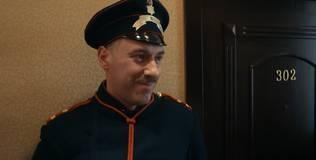 Анна-детективъ - 23 серия