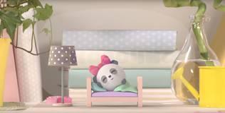 Малышарики - Серия 33. Сказочка