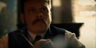 Шерлок в России - Дело повелителя. Часть 2