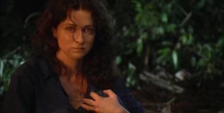 Остров ненужных людей - 7 серия