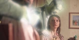Реальная мистика - 34 серия. Близость с призраками