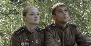 Истребители - 11 серия