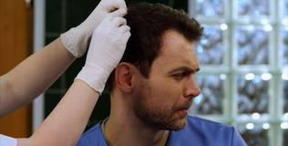 Дежурный врач - 32 серия
