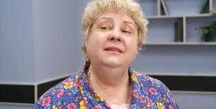 Дежурный врач - 39 серия