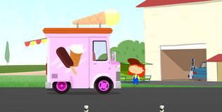 Доктор Машинкова - 30 серия. Растаявшее мороженое