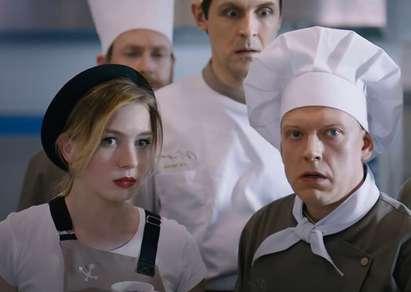 фильм кухня последняя битва 2017 смотреть онлайн в хорошем Hd