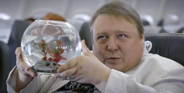 2 серия Питер-Москва смотреть онлайн