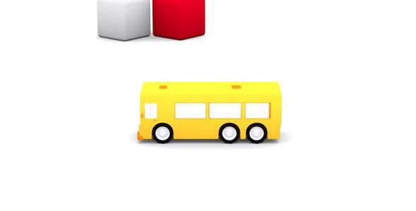 Серия 17. Собираем автобус 4 машинки смотреть онлайн