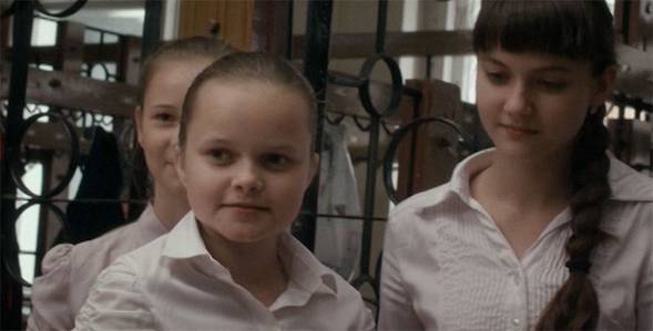13 серия Двойная сплошная смотреть онлайн