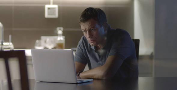 16 серия Преступление смотреть онлайн
