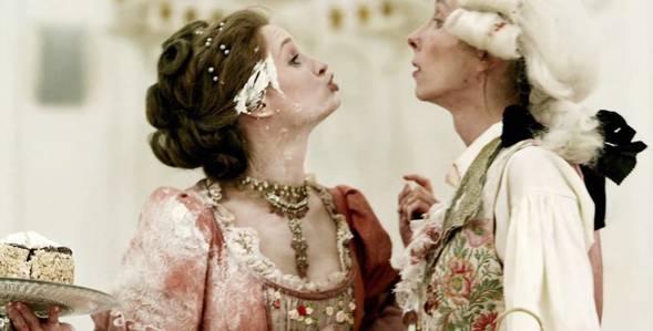 5 серия Романовы смотреть онлайн
