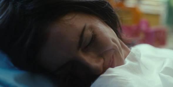 2 серия Тест на беременность смотреть онлайн