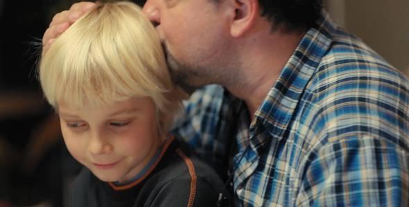 39 серия Родители смотреть онлайн