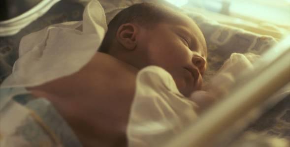 12 серия Тест на беременность смотреть онлайн