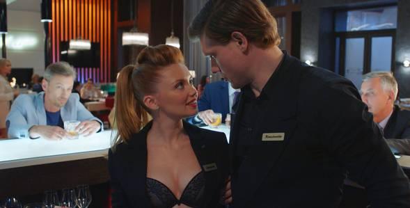 8 серия Гранд смотреть онлайн