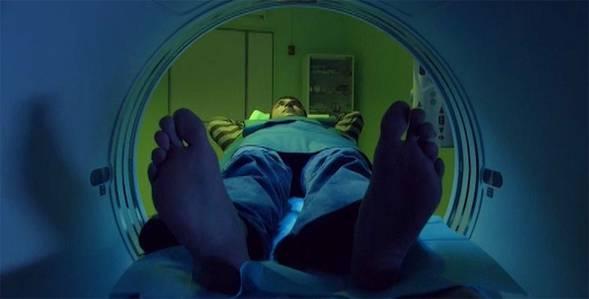 18 серия Доктор Тырса смотреть онлайн
