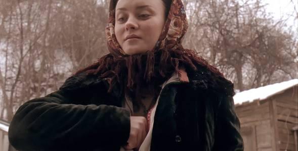 2 серия Белая гвардия смотреть онлайн