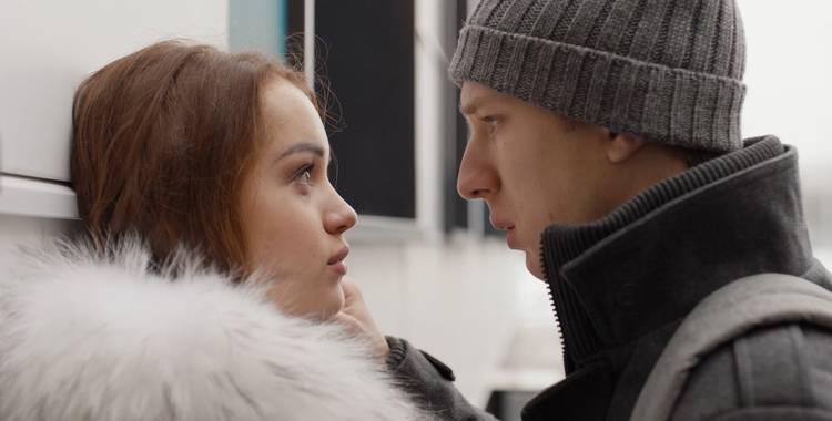 9 серия Ивановы-Ивановы смотреть онлайн