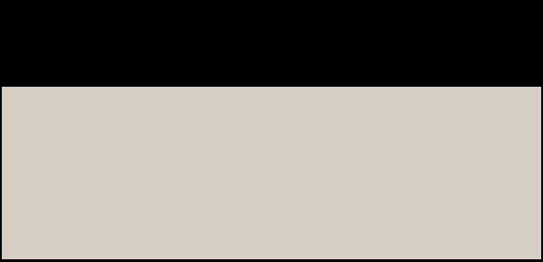 История Государства Российского смотреть сериал