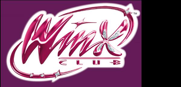 Клуб Винкс смотреть сериал