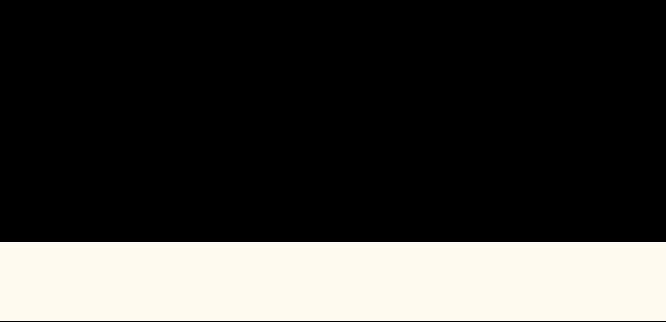 Матильда 4К смотреть фильм