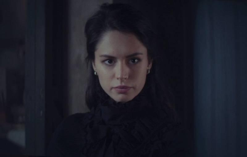 Вдова