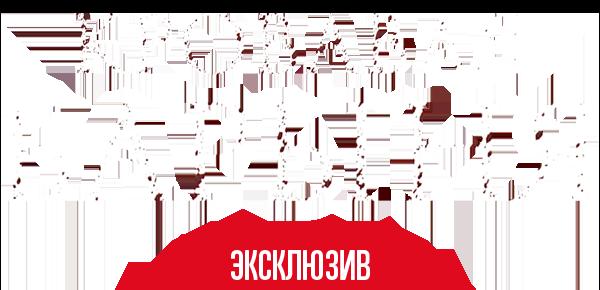 Кровавая барыня смотреть сериал